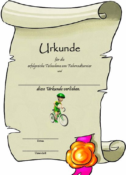 fahrrad bilder zum ausdrucken kostenlos